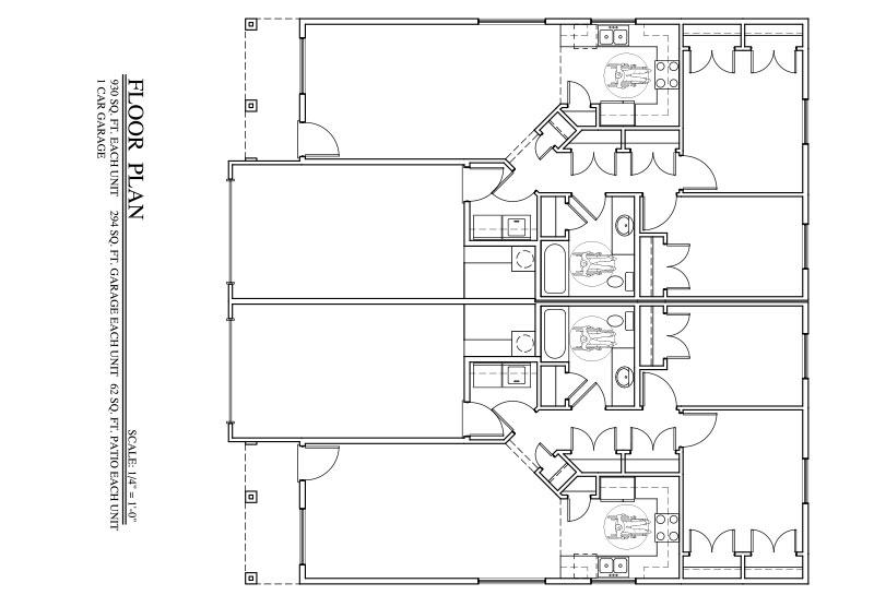 2-bed-plan
