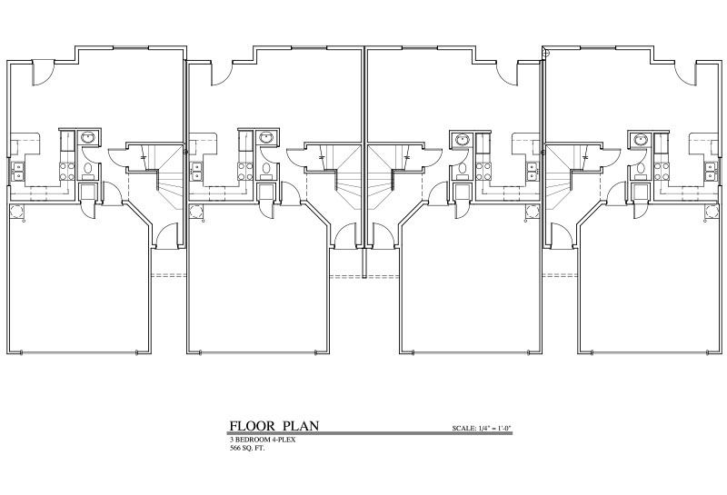 3-bed-main-4plex