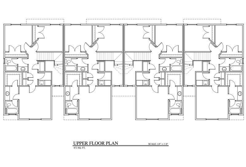 3-bed-upper-4plex