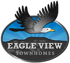 Eagle View Town Homes | Richfield, Utah
