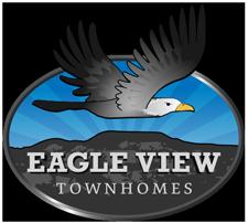 Eagle View Town Homes | Richfield, Utah